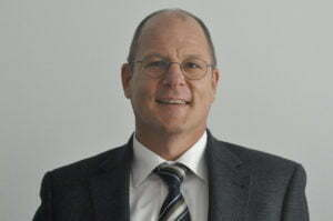 Jürgen Wolper Steuerberater und Wirtschaftsprüfer Diplom-Kaufmann