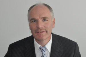 Reinhard Kuenz Steuerberater und vereidigter Buchprüfer Diplom-Finanzwirt