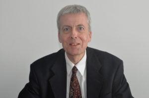 Hans Georg Lauffer Steuerberater und Rechtsanwalt